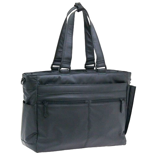 Business Bag Tote Side Model B4 Carry On Lightweight Water Repellent Processing Urban Road Men For File Man S