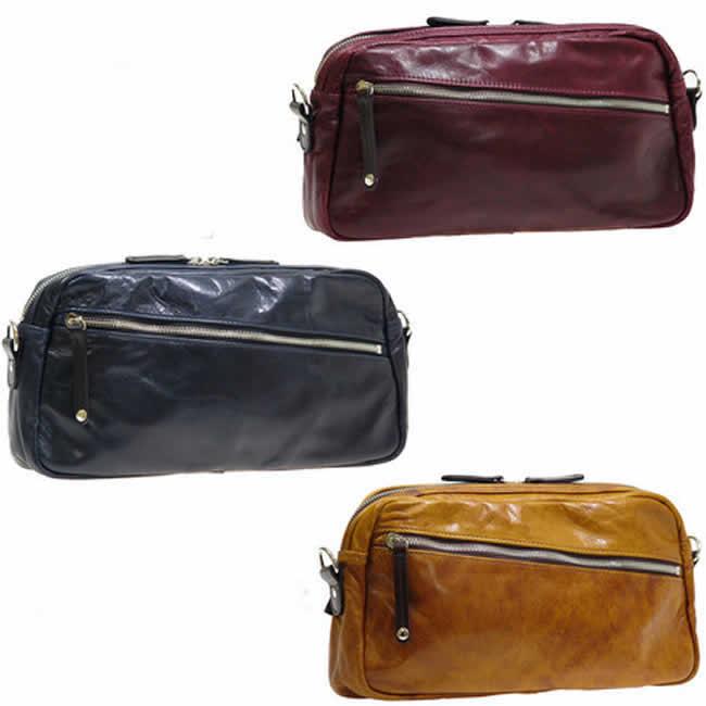d8854f19383f 豊岡製鞄 豊岡製鞄 豊岡製鞄 豊岡製鞄日本製姫路産レザー牛革・本革ショルダーバッグボディバッグ