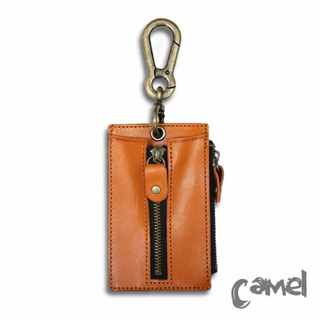 Nep  Put the Tochigi Japan leather key cases 4c16f778d0