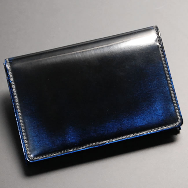 Nep rakuten global market business card holder gentleman of card nep rakuten global market business card holder gentleman of card holder card holder card case leather leather mens mens business card holder reheart Choice Image