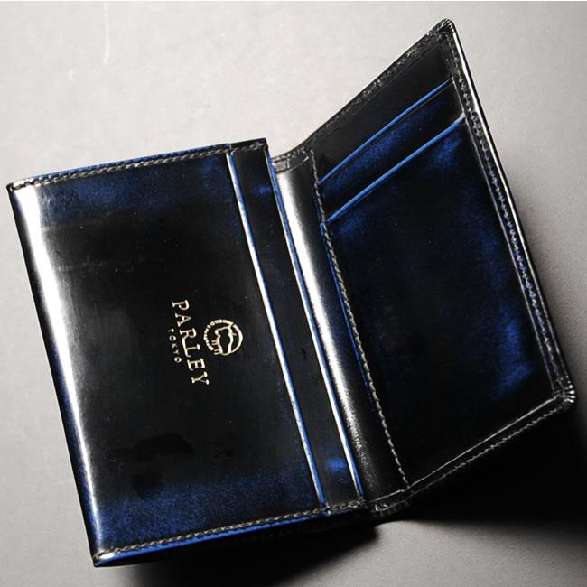 Nep rakuten global market business card holder gentleman of card business card holder gentleman of card holder card holder card case leather leather mens colourmoves