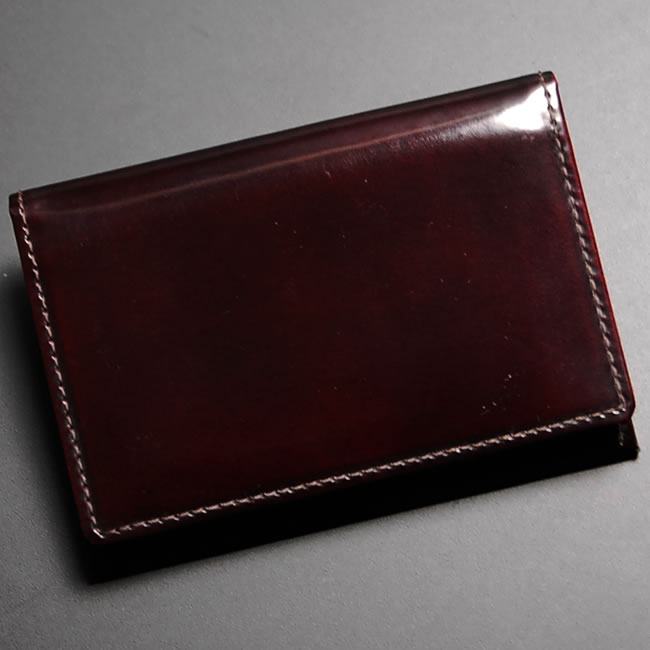 Nep rakuten global market card holder card case leather leather nep rakuten global market card holder card case leather leather mens mens business card holder men card holder card holder second to none in case colourmoves Image collections