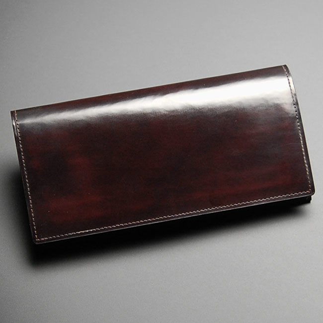80ad70f35c Nep  Wallet ( purses and ) mens leather (leather)-Japan men s ...