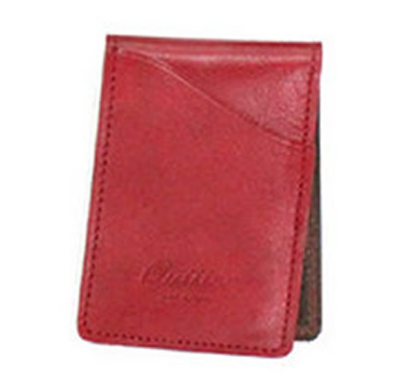 Nep rakuten global market made japan business card cases made japan business card cases business card holders card holders and cards put leather amp cowhide bengal car fraser by color quitter colourmoves