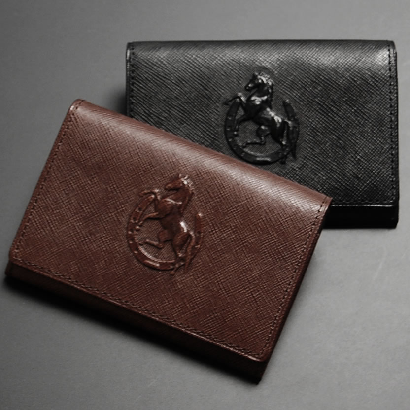 Nep | Rakuten Global Market: Business cards into men\'s accessories ...