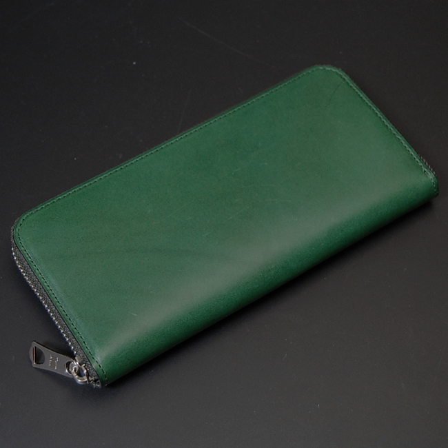 Nep  Japan-made wallets (purses and) mens wallet-long Bill and large ... a46c942ed