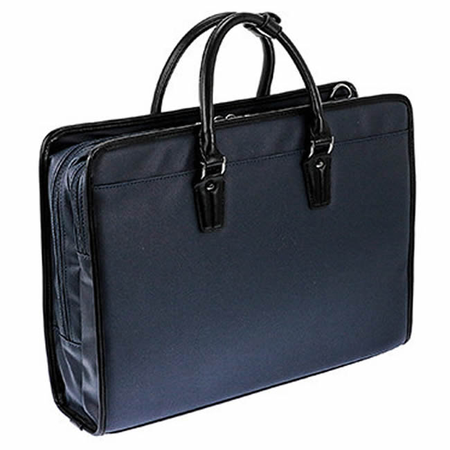 ビジネスバッグ メンズ ショルダー付属 ブリーフケース 軽量 メンズバッグ 大容量 ビジネスバッグ 出張 バッグ ビジネス ブリーフケース メンズ 42cm ギフト