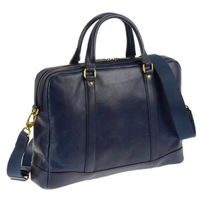 ブリーフケース メンズ バッグブリーフィバッグ  ショルダーバッグ ビジネス バッグ 牛革 本革 レザー メンズ・紳士・男性 用 カバン・鞄・かばん・バッグ