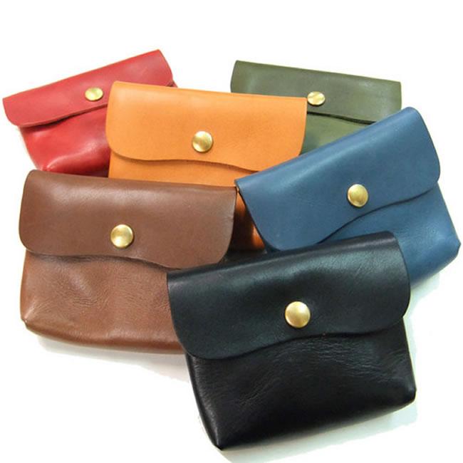 77e5bf40982f Nep Rakuten Global Market Made In Japan And Domestic Tochigi. Genuine Leather  Purses Messenger Bag Mens Retro. Genuine ...