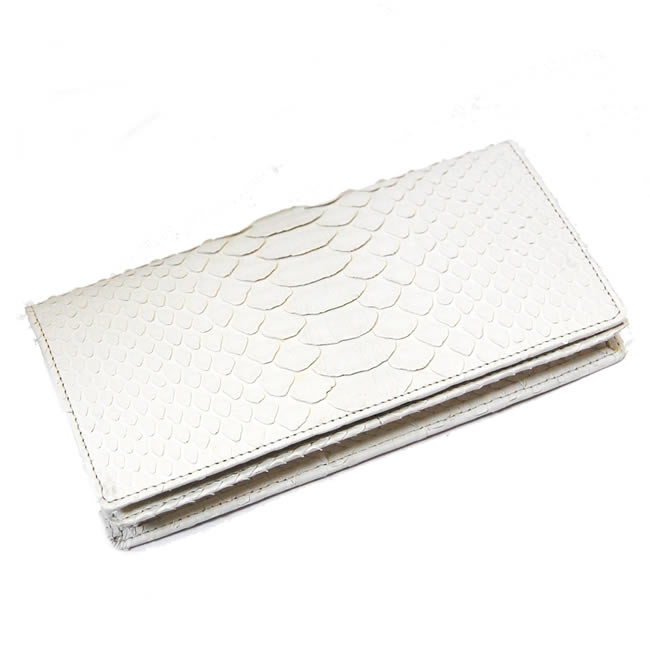 2c31047e1a091 Nep  Wallet made in Japan (long wallet) (purse