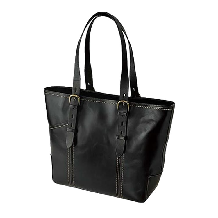 トートバッグ メンズ ビジネスバッグ 肩かけバッグ 本革 牛革 レザー 3ルーム スリールーム 3室 日本製 豊岡製 鞄  メンズ 37cm ブラック BAGGEX バジェックス 兆 メンズ 紳士 男性用 バッグ かばん 鞄