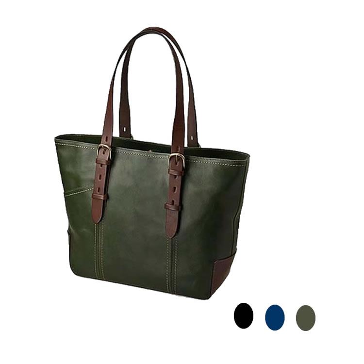 トートバッグ メンズ ビジネスバッグ 肩かけバッグ 本革 牛革 レザー 3ルーム スリールーム 3室 日本製 豊岡製 鞄  メンズ 37cm BAGGEX バジェックス 兆 メンズ 紳士 男性用 バッグ かばん 鞄