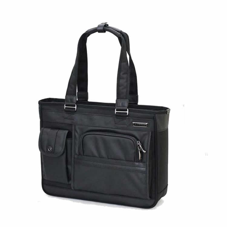 トートバッグ 肩掛けタイプ メンズ ビジネスバッグ ショルダーバッグ  キャリーオン メンズ 40cm BAGGEX バジェックス ヴィグラス メンズ 紳士 男性用 バッグ かばん 鞄