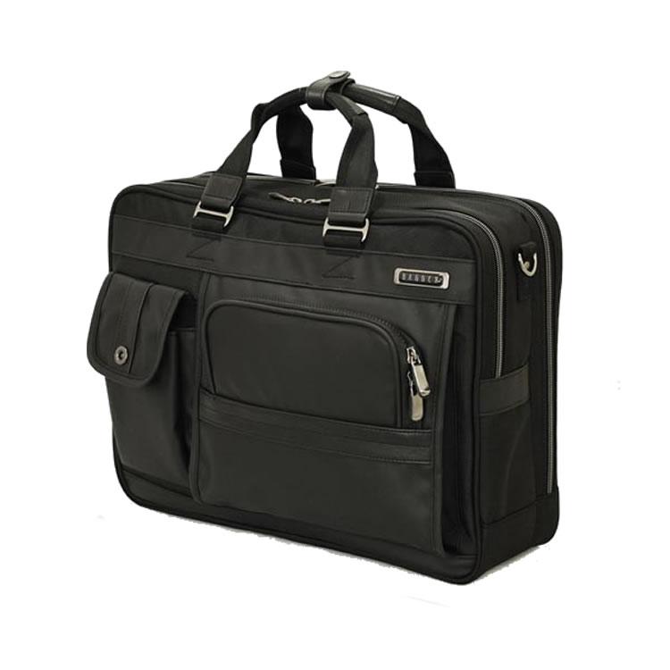 ブリーフケース ブリーフバッグ メンズ ビジネスバッグ リュック ディバッグ ショルダーバッグ 2ルーム 3wayタイプ メンズ 自転車 通勤 通学 40cm BAGGEX バジェックス ヴィグラス メンズ 紳士 男性用 バッグ かばん 鞄