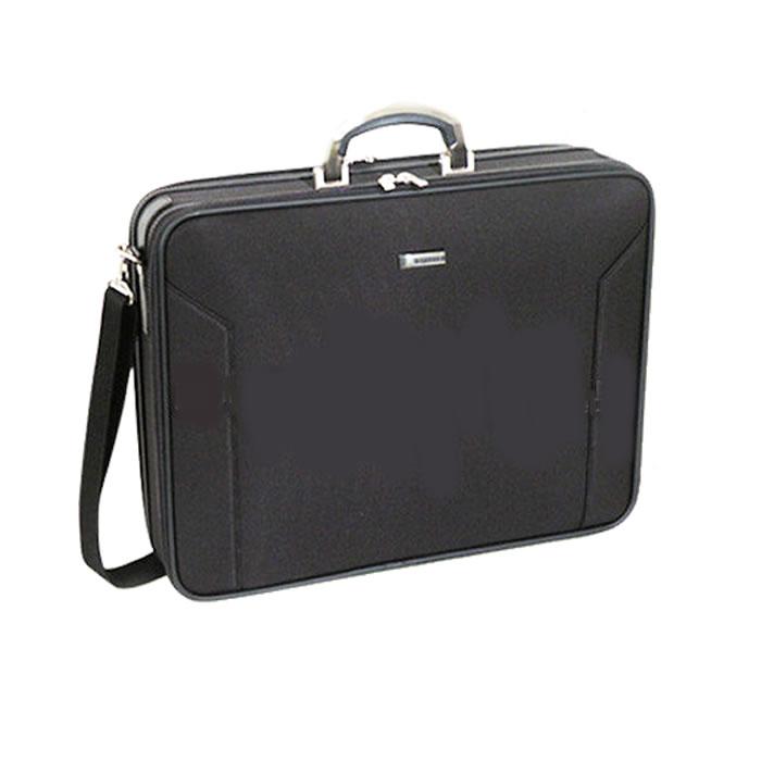 アタッシュケース メンズ バッグ ソフト アタッシュ ショルダー付属 ブリーフケース 日本製 豊岡製鞄 豊岡 かばん アタッシュ メンズバッグ 大容量 ビジネスバッグ ナイロン 出張 ビジネス メンズ鞄 シングルSサイズ A4書類収納可能 薄マチ40cm BAGGEX, ミクニチョウ 6fd55a55