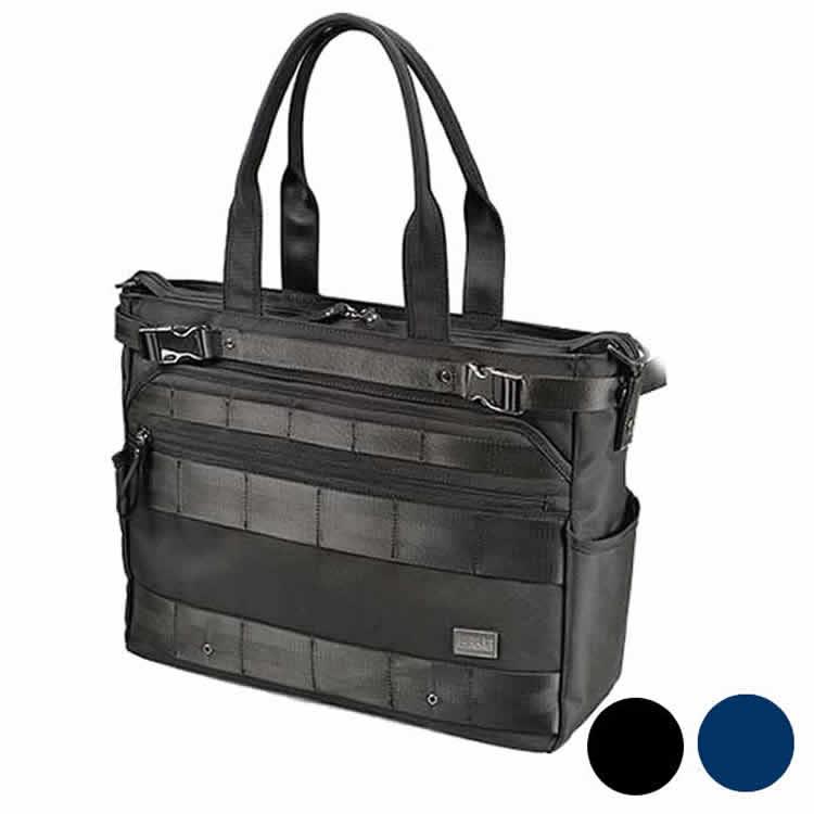 ビジネス トートバッグ メンズ ビジネスバッグ メンズ ブリーフケース 軽量 B4 メンズバッグ 大容量 ビジネスバッグ キャリーオン 出張 メンズ鞄 BAGGEX バジェックス シルバール