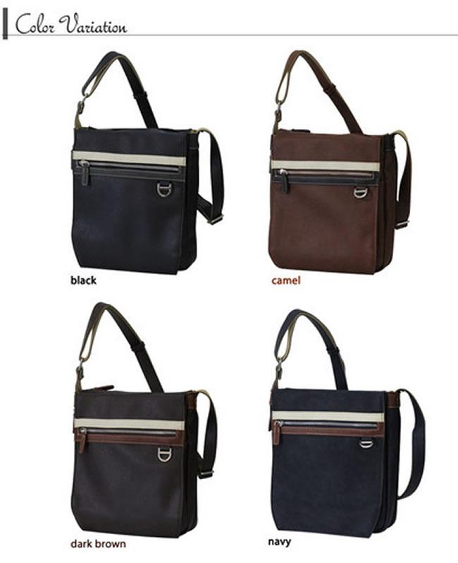 Nep | Rakuten Global Market: LINA GINO Lina Zeno slim shoulder bag ...