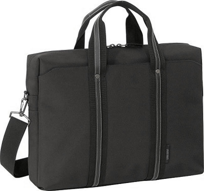 Briefcases And Brief Bags Business Bag Mens Packable Shoulder Lina Gino Linage No Ch Sea At B4 Size Men S