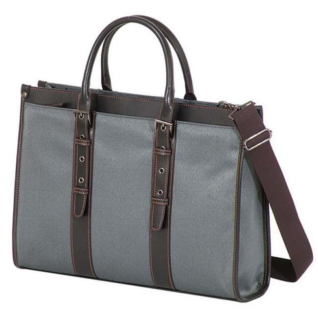 Nep | Rakuten Global Market: Lightweight Briefcase-brief bag ...