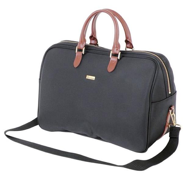 Nep | Rakuten Global Market: Toyooka-bag made in Japan Boston ...