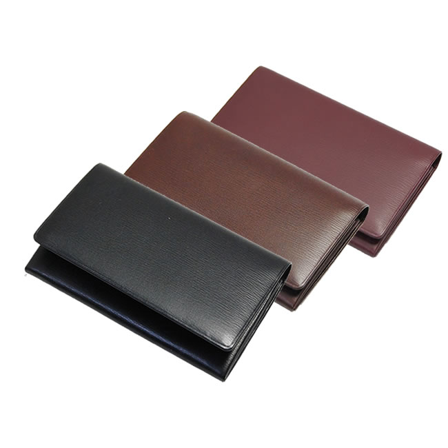 japan made card case mens leather business card holder leather cowhide leather men for men - Business Card Holder For Men