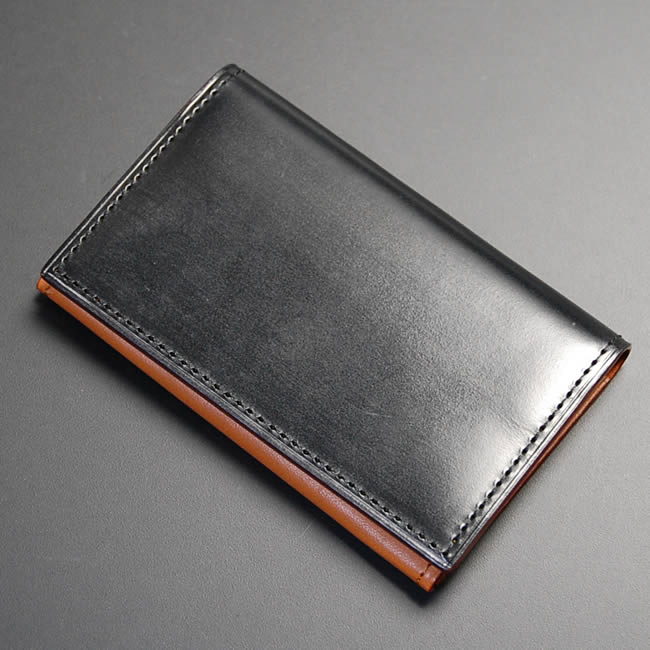 Nep rakuten global market japan made card case mens leather japan made card case mens leather business card holder leather cowhide leather men for men colourmoves