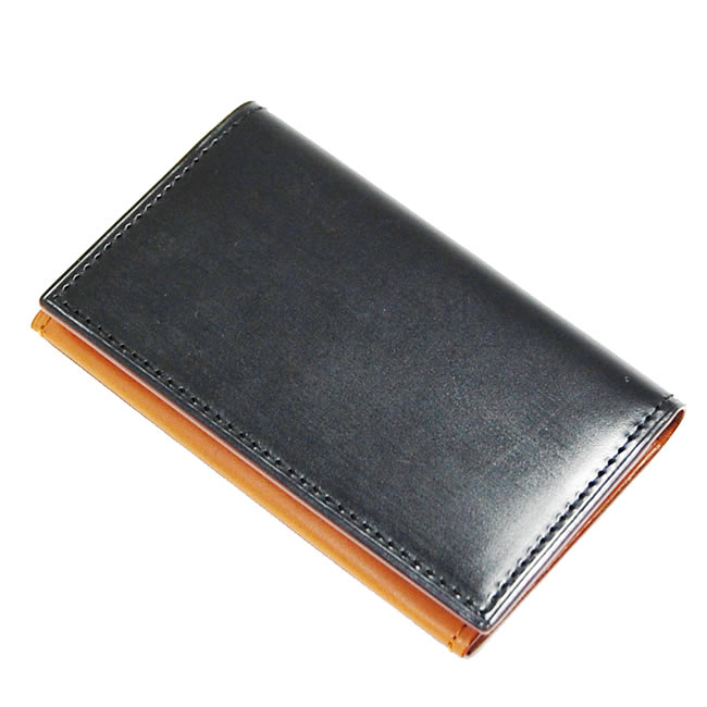 nep rakuten global market japan made card case mens leather business card holder leather cowhide leather men for men men mens card case mens leather - Business Card Holder For Men