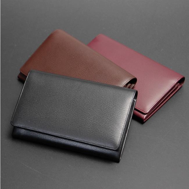 Nep rakuten global market japan made card case mens leather japan made card case mens leather business card holder leather cowhide leather men for men colourmoves