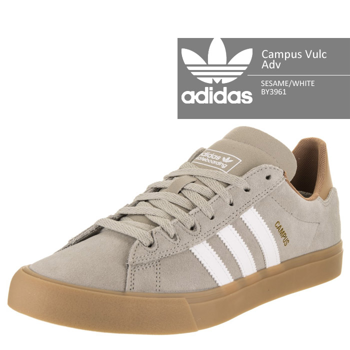 【sale0123】 adidas Originals CAMPUS 【20】 【ユニセックスサイズ】 【18SS-I】 (Noble Ink/Noble Indigo/Gold Met)