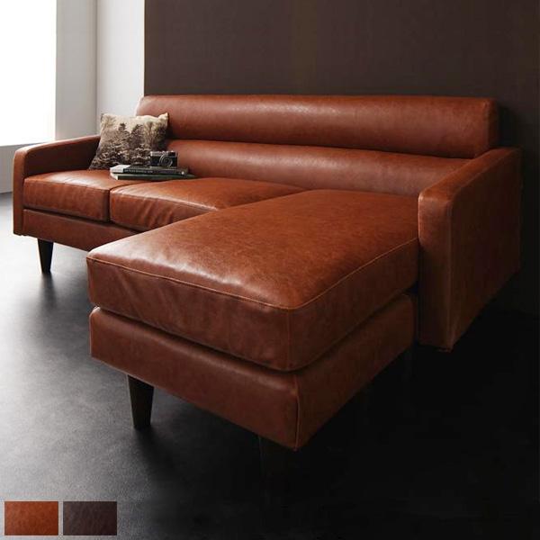 Net C5 Design Corner Couch Sofa Quot Vanguard Quot Vanguard L