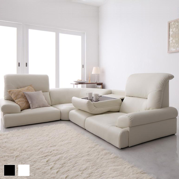 net-c5: Highback floorcornersofa 4 set couch sofa from sofa Roofer ...