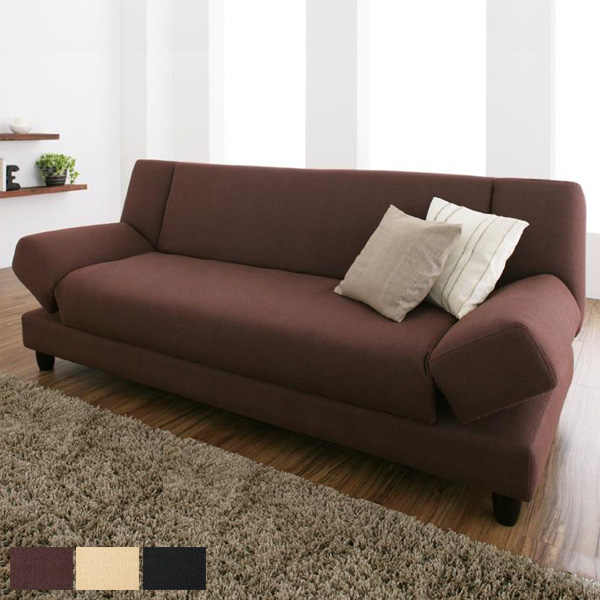 Astounding Couch Sofabed Lutaslotus Couch Sofa Sofa Sofa Bed Sofa Bed Two Seat And 3 Seat Modern Armchair Recliner Single 10P04Jul15 Andrewgaddart Wooden Chair Designs For Living Room Andrewgaddartcom