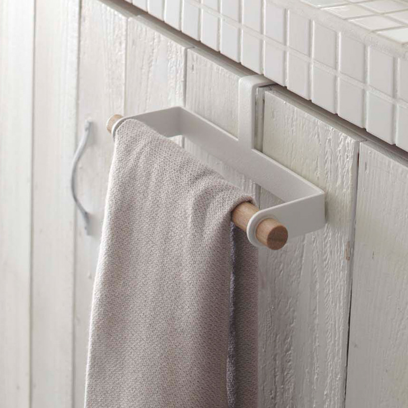 Take 7818 kitchen towel hanger Tosca << tosca >> dishcloths; towel bar  dishcloth towel hanger netc5
