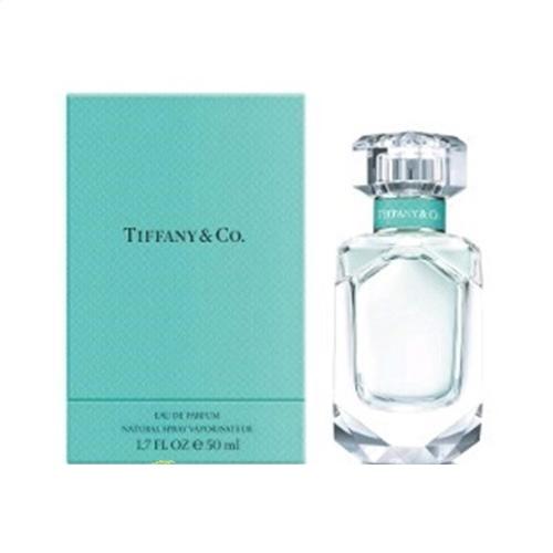 ティファニー TIFFANY EDP オードパルファム 75ml[香水(女性用)] 限定 クリスマス