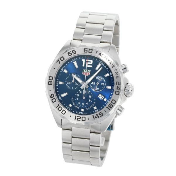 wholesale dealer f0830 8e401 タグホイヤーフォーミュラ 1 chronograph TAG HEUER FORMULA 1 CHRONOGRAPH/CAZ101K.BA0842