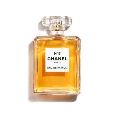 CHANEL(シャネル ) シャネル N°5 オードゥ パルファム 100ml [ 香水 ]新入荷01