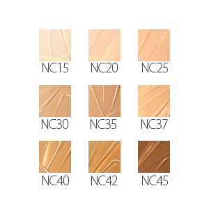 MAC/makkumineraraizumoisucha SPF15粉底M·A、C[液狀粉底]化妝品化妝品