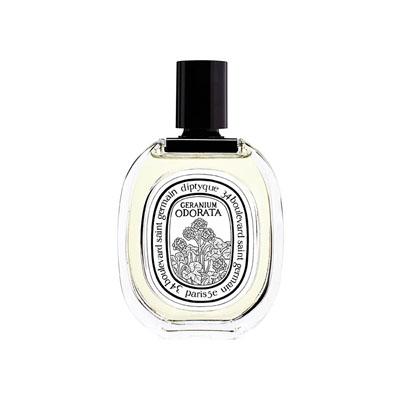 diptyque(ディプティック) オードトワレ ジェラニウム オドラタ 100ml [ 香水 ]☆新入荷10