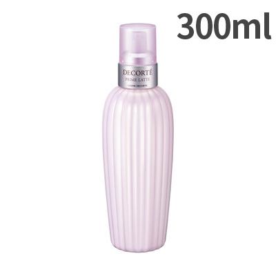コーセー コスメデコルテ プリム ラテ 300ml [ 乳液 ](2018春・夏)