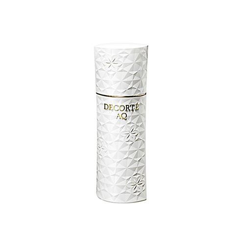 【外箱不良】コーセー コスメデコルテ AQエマルジョンER (エクストラリッチ) 200ml [ 乳液 ]