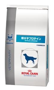 ロイヤルカナン 食事療法食 犬用 低分子プロテイン 8kg ROYAL CANIN 【犬用/ドッグフード/ドライフード/小型犬/中型犬/大型犬/子犬/成犬/高齢犬】 【送料無料】