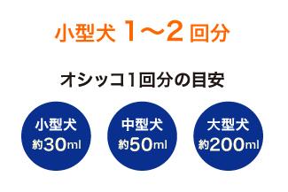 日本製 業務用シーツ 薄型 レギュラー 720枚(180枚×4パック) 【ペットシーツ/国産/トイレ/小型犬】