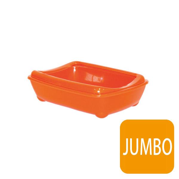 アリストトレー JUMBO オレンジ