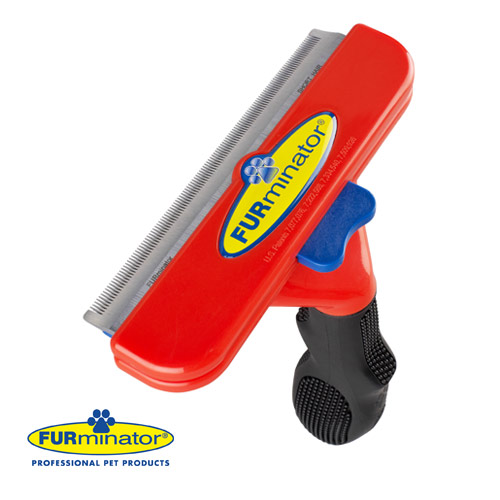 ファーミネーター 超大型犬 XL 短毛種用 FURminator