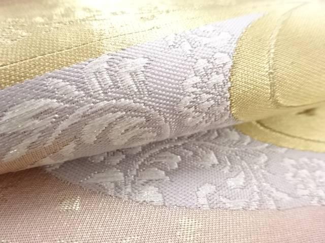 [ブランド] オーダースーツ ミッドナイトネイビー オルタネイトストライプ ラニフィシオ・カンポーレ [柄] [色] [ブランド] / Lanificio Campore SUPER100S [春夏向け] [送料無料]