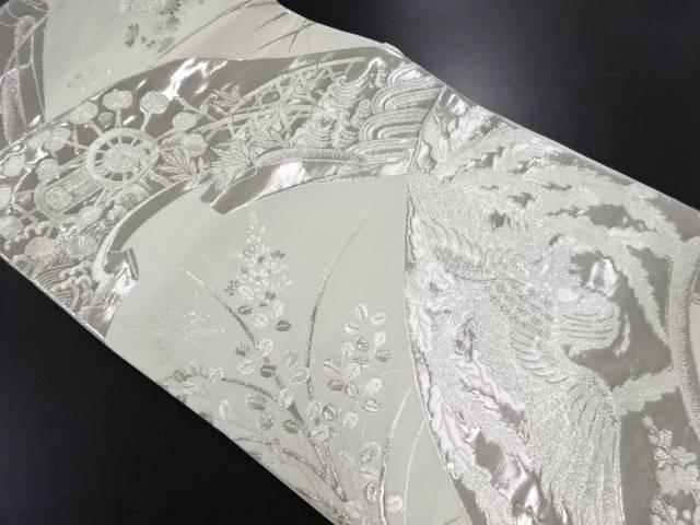 JG-7403 Jerry Garcia Silk Black Designer Necktie Ties