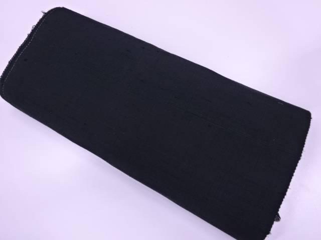 B反 手織紬男物アンサンブル反物【リサイクル】【中古】