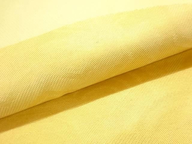 霞に古典柄模様織出し袋帯 リサイクルFKJ3ulTc15