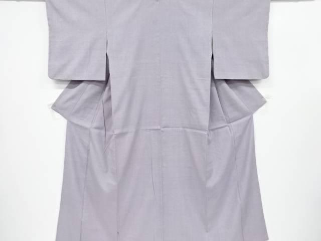 贈答品 人気 おすすめ 合計3980円以上の購入で送料無料 手織り真綿紬着物 中古 リサイクル