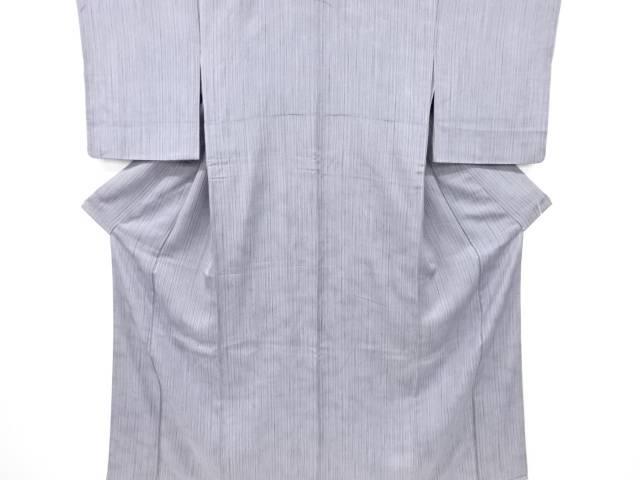 合計3980円以上の購入で送料無料 縞模様小紋着物 リサイクル お得なキャンペーンを実施中 中古 品質検査済